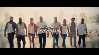 Nonton fast and furious 6 generique Film Subtitle Indonesia Streaming Movie Download