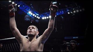 Video UFC 219: Khabib vs Barboza - Daniel Cormier Preview MP3, 3GP, MP4, WEBM, AVI, FLV November 2018