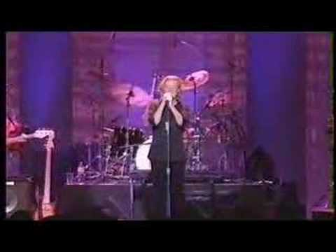 Tekst piosenki Daryl Hall - What's In Your World po polsku
