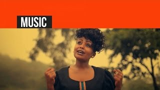 Video LYE.tv - Danait Yohannes - Ekltiye | እኽልቲ'የ - New Eritrean Music Video 2016 MP3, 3GP, MP4, WEBM, AVI, FLV Maret 2019