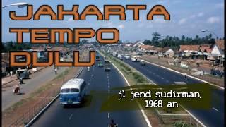 Video JAKARTA TEMPO DULU 1870 SAMPAI 1970 MP3, 3GP, MP4, WEBM, AVI, FLV Februari 2019