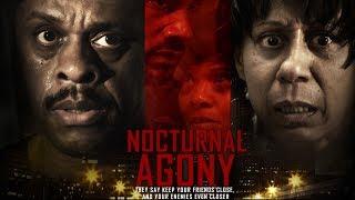 Video Inspirational Family Movie - Nocturnal Agony - Full Free Maverick Movie MP3, 3GP, MP4, WEBM, AVI, FLV Juli 2018