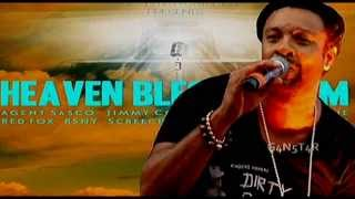 Shaggy - Vex If Yuh Wa Vex - Heaven Bless Riddim - Ranch Ent - May 2014