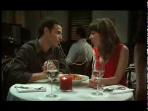 Skol commercial 2010