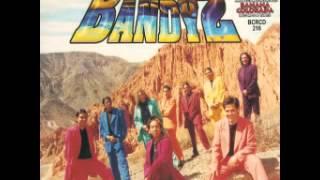BANDY2 TANTO AMOR