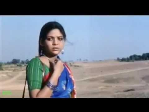 Video kolkata bangla art movie 'Borovabi' বডভাবি - Rituparna Seen download in MP3, 3GP, MP4, WEBM, AVI, FLV January 2017