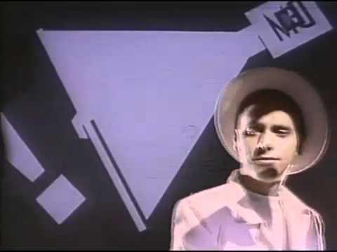 Strangelove '88