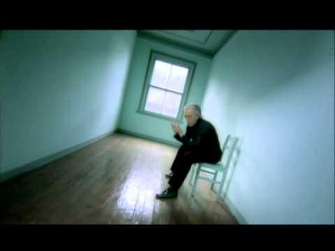 Edip Akbayram - Gittin Gideli (видео)