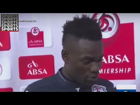 Soccer Player Thanks Both Wife and Girlfriend in Video