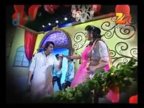 Video Prajakta and lalit dance perfomance ZMA 2014 download in MP3, 3GP, MP4, WEBM, AVI, FLV January 2017
