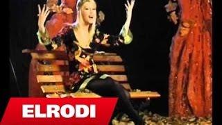 Silva Gunbardhi - Rritu Vajze