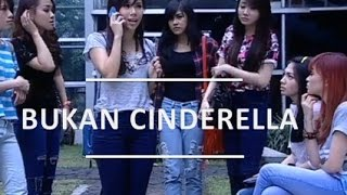 Video FTV SCTV : Bukan Cinderela MP3, 3GP, MP4, WEBM, AVI, FLV Februari 2019