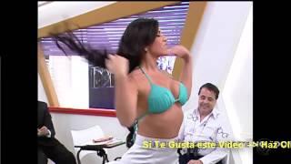Chicas Sexy Atrevida Se Quita La Falda SOLO ADULTOS