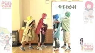 学校美術館の絵が・・・!!