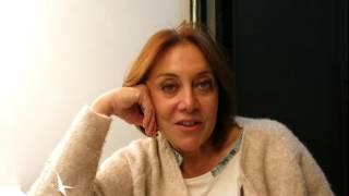 Tilbe Saran 44. İstanbul Müzik Festivali Önerileri (2016)