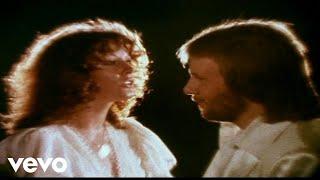 ABBA videoklipp I Do, I Do, I Do, I Do, I Do