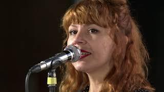 Altın Gün - Tatlı Dile Güler Yüze (Live on KEXP)