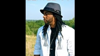 New RNB Songs 2013 Kyren- Falling Out Of Love ( Youtube Music Videos )