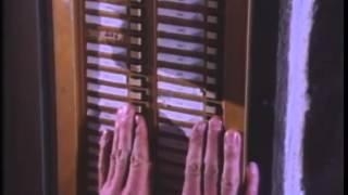 "Video ""The Passion of Martin"" - Alexander Payne 1991 MP3, 3GP, MP4, WEBM, AVI, FLV Mei 2019"