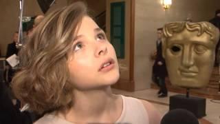 Video Chloe Moretz confusa MP3, 3GP, MP4, WEBM, AVI, FLV Januari 2018