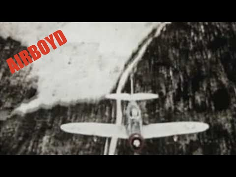 thunderbolt - A documentary about the P-47 Thunderbolt fighter bomber and its use in missions over Italy during the 2nd World War. http://en.wikipedia.org/wiki/P-47.