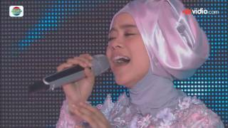 Video Opening Puteri Muslimah Indonesia 2016 MP3, 3GP, MP4, WEBM, AVI, FLV Januari 2018