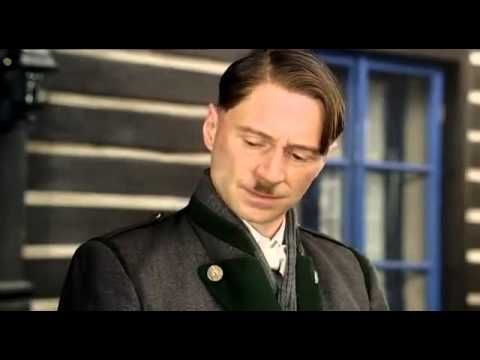 Hitler_ The Rise of Evil 2 of 2
