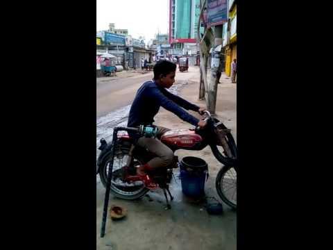 Video Dhoom 4 full movie    (Bangla) download in MP3, 3GP, MP4, WEBM, AVI, FLV January 2017