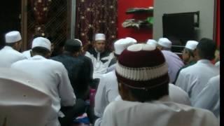 Video Talqin dan Baiah Tariqat Qodariah Naqsyabandiah MP3, 3GP, MP4, WEBM, AVI, FLV Juni 2019