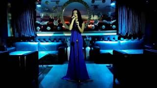 Angelina Monyak - Memory