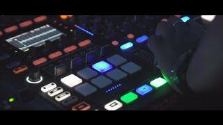 The Future of DJing - Carl Cox
