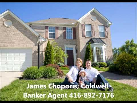 "Residential Real Estate,""Residential Real Estate"" See Us At 3082 Bloor Street West, Etobicokee"