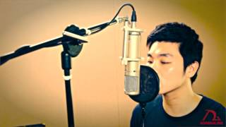 Video Journey - After all these years (Cover by Jeong Hyun-gu) MP3, 3GP, MP4, WEBM, AVI, FLV Agustus 2018