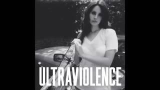Lana Del Rey-Cruel World (Official Audio)