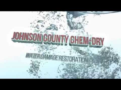 Johnson County Chem-dry Carpet And Tile Cleaning