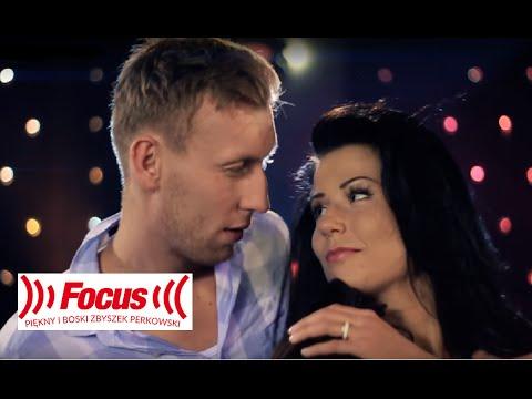 Tekst piosenki Focus - Elo po polsku