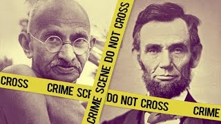 Assassination is a murder of a socially eminent person; for religious or political reasons.From Abraham Lincoln to Gandhi, find out the list of Top 10 famous assassinations that shook the world...............................................................Click to Subscribe - http://goo.gl/47SV9mShare on Facebook - http://goo.gl/z6XOCHShare on Twitter - http://goo.gl/TqQZAxGoogle Plus - http://goo.gl/4yWGs4..............................................................Follow us on Twitter - www.twitter.com/toptenamazingLike us on Facebook - www.facebook.com/thetoptenamazing..............................................................list:#10Benazir Bhutto, Pakistan#9Indira Gandhi, India#8Franz Ferdinand, Austria#7John Lennon, England#6Malcolm X, USA#5Martin Luther King, Jr., USA#4John F. Kennedy, USA#3Mohandas Karamchand Gandhi, India#2Abraham Lincoln, USA#1Julius Caesar, Rome..............................................................Graphic Images: http://commons.wikimedia.org/https://www.flickr.com/http://pixabay.com/Credits/Attributions:http://en.wikipedia.org/wiki/File:Lennons_by_Jack_Mitchell.jpgAttribution: Jack Mitchell