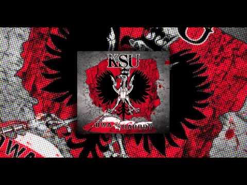 Tekst piosenki KSU - Tylko honor II po polsku