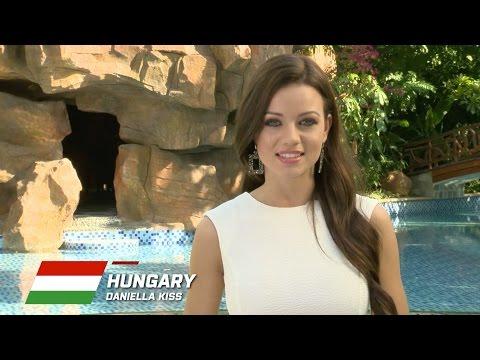 MW2015 - Hungary