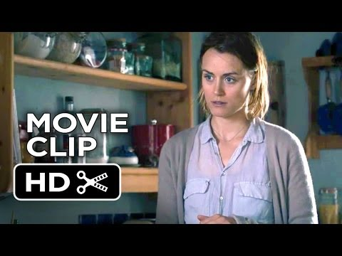 Stay (2014) (Clip 'Growing Up')