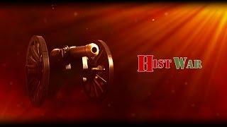 HistWar : Napoleon