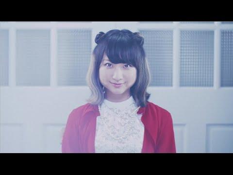 , title : '東京カランコロン / スパイス【MusicVideo YouTube ver.】'