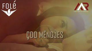 Download Lagu Master L ft. LINDA - Çdo Mëngjes (Love Song) Mp3