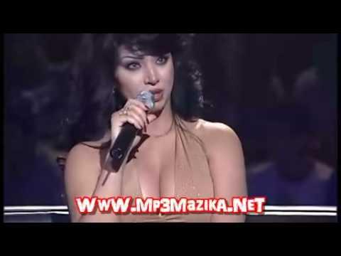 marwa - Marwa fannani mouthira.