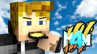 """CAN WE SOLO THE DUNGEON?! HOW TO MINECRAFT 4 #74 (Minecraft 1.8 SMP)👍 Drop a """"LIKE"""" for more H4M content like this!✔️ Subscribe: http://goo.gl/qYruZs▬▬▬▬▬▬▬▬▬▬▬▬▬👉SOCIAL MEDIA LINKS👈🔥 Twitch: https://www.Twitch.tv/TBNRkenWorth📲 Twitter: https://twitter.com/TBNRkenny📸 Instagram: http://instagram.com/TBNRkenWorth▬▬▬▬▬▬▬▬▬▬▬▬▬👉MY OTHER CHANNELS👈🎮 http://www.youtube.com/TBNRkenWorth🎮 http://www.youtube.com/TBNRkennyLive (Rated R)▬▬▬▬▬▬▬▬▬▬▬▬▬👉Players👈AciDic BliTzz - https://www.youtube.com/AciDicBliTzzBajanCanadian - https://www.youtube.com/BajanCanadianCreepersEdge - https://www.youtube.com/CreepersEdgeFrizzlenpop - https://www.youtube.com/frizzlenpopGenerzon - https://www.youtube.com/GenerzonInfamousQuiff - https://www.youtube.com/TheInfamousQuiffJeromeASF - https://www.youtube.com/JeromeASFKenworthGaming - https://www.youtube.com/kenworthgamingKYRSP33DY - https://www.youtube.com/KYRSP33DYKwehCraft - https://www.youtube.com/KwehCraftLaakeB - https://www.youtube.com/LaakeBPlayzLachlan - https://www.youtube.com/LachlanMrWoofless - https://www.youtube.com/mrwooflessNooch - https://www.youtube.com/channel/UCinHhWUlFDx2__HYyfx3yfwPeteZahHutt - https://www.youtube.com/PeteZahHuttSideArms - https://www.youtube.com/SideArms4ReasonVikkstar123 - https://www.youtube.com/Vikkstar123HD▬▬▬▬▬▬▬▬▬▬▬▬▬💵DISCOUNT CODES💵🖥 http://ironsidecomputers.com  USE """"KenWorth"""" at checkout!▬▬▬▬▬▬▬▬▬▬▬▬▬👉MUSIC👈http://www.youtube.com/Vexento⛏Intro⛏https://www.youtube.com/channel/UCPl7-IQr5iDHx6eOegWyaPg"""