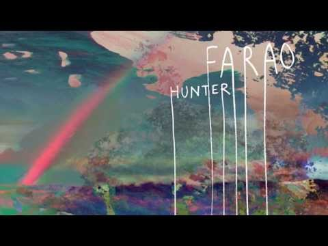 Farao - Hunter Indie Music Video