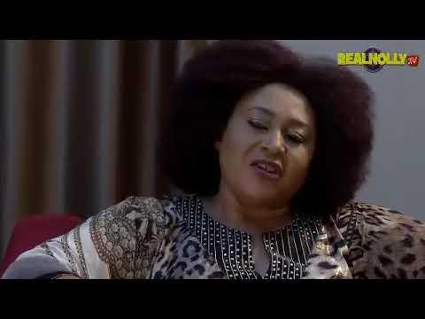 House boy servicing madam 😮😮 - Watch full video