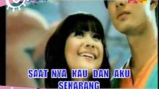 Video BCL - Pernah Muda (Karaoke) MP3, 3GP, MP4, WEBM, AVI, FLV Januari 2018