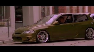 Nonton Honda guys buy parts!(wtf turbo from ebay?) fast and furious Film Subtitle Indonesia Streaming Movie Download