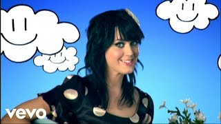 "Get ""Ur So Gay"" from Katy Perry's 'One of the Boys'': http://katy.to/OneOfTheBoys WITNESS: The Tour tickets available now!"